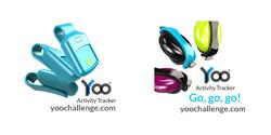 Yoo Ad BannersSquare
