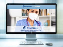Website_Polymedco
