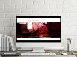 TP Website design