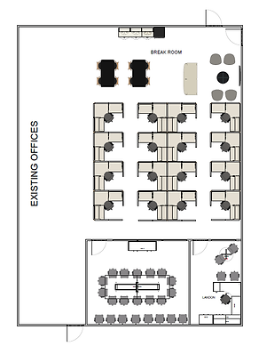 CET Floorplan.png