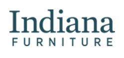 indiana furniture.JPG