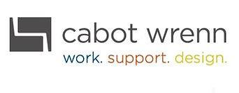 Cabot Wrenn.JPG