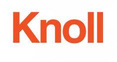 knoll.JPG