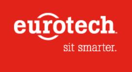 A Eurotech.png