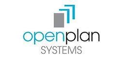 Open Plan.JPG