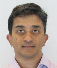 Raj Rapaka