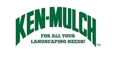 Ken-Mulch Logo_edited.jpg