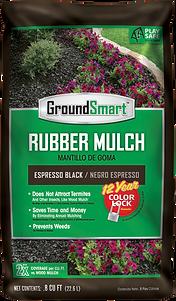 Black Rubber Mulch.png