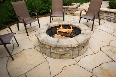 Round Fire Pit.png