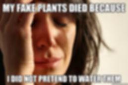oct meme 2.jpg