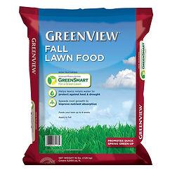 greenview pic.jpg
