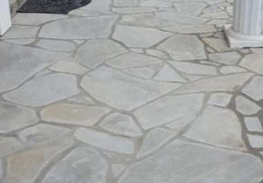 Tenn Grey Sandstone.png
