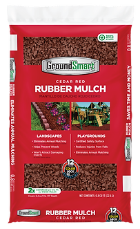 Red Rubber Mulch.png
