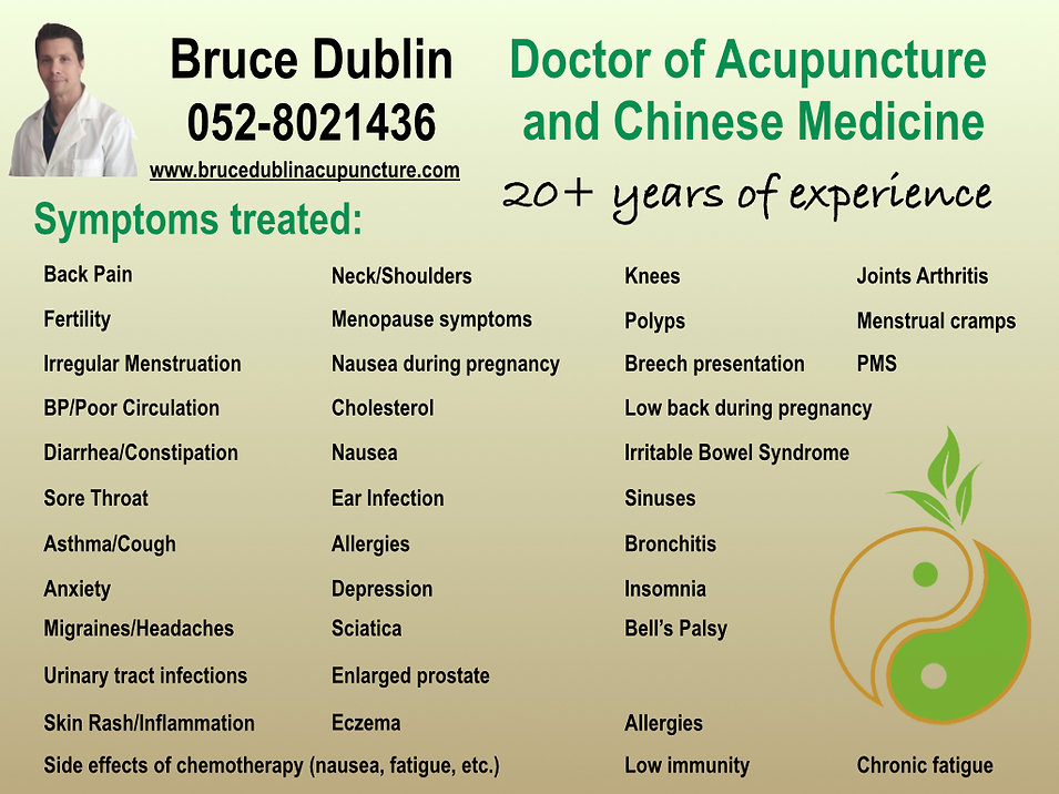 Bruce Acupuncture phone book 3.001.jpeg