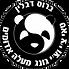 Tai Chi Logo.png
