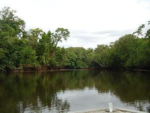 Endeavour River2
