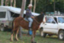 Campground2 019.jpg