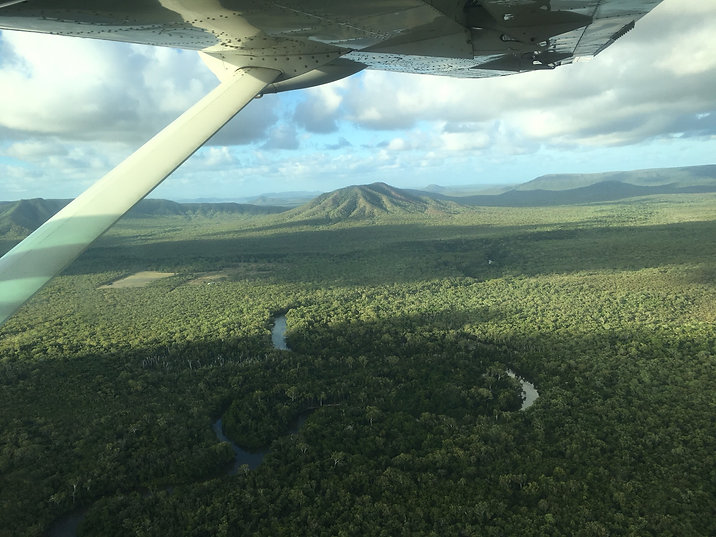 View from the air.jpg