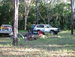Campground2 002.jpg