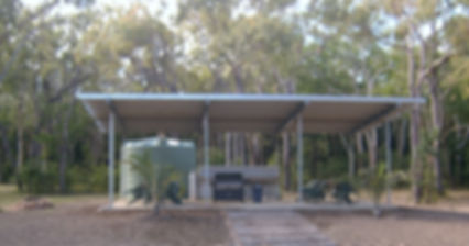 campground 001.jpg