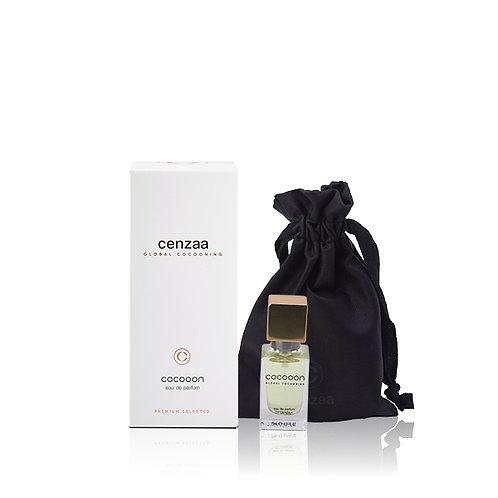 Cocooon Eau de Parfum -15 ml