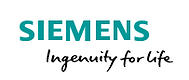 Siemens Ingenuity logo.png