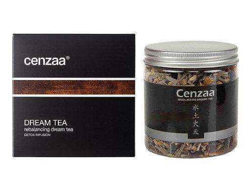 Rebalancing Dream Tea 60gr