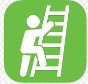 ladder%20safety_edited.jpg