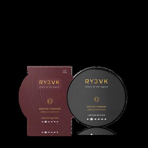 RYJVK Enzyme Powder