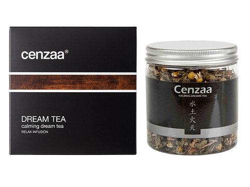 Calming Dream Tea 25gr