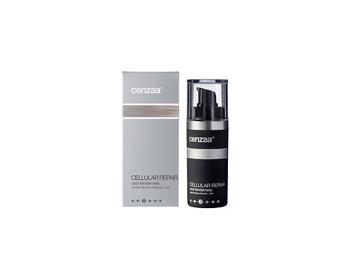 Cool Tenderness 30ML