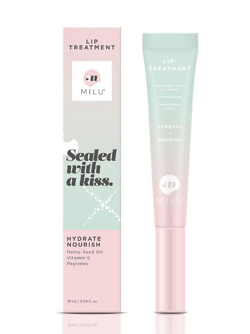 Milu Lip Treatment