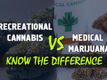Illinois Medical Marijuana Card Holders Growing in 2020