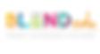 Ícone com o logo da Blend Edu