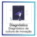 Icon_Toolkit12.png
