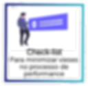 Icon_Toolkit20.png