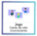 Icon_Toolkit8.png