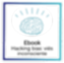 Icon_Toolkit7.png