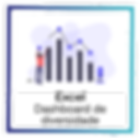 Icon_Toolkit3.png