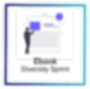 Icon_Toolkit1.png