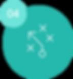 Icon_Soluções_4.png