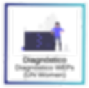 Icon_Toolkit10.png