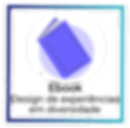 Icon_Toolkit17.png