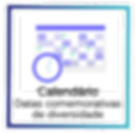 Icon_Toolkit21.png