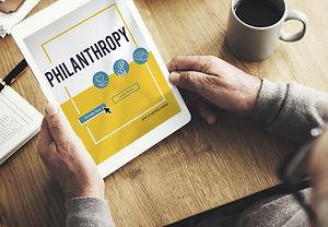 Hope Care Donate Altruism Philanthropy.j