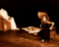 TM_H-Perf+SusanChairHair+WS.jpg