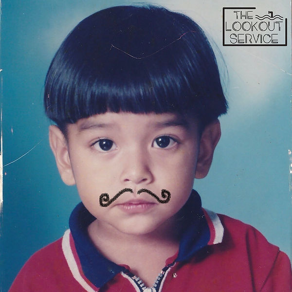 was_a_young_man_moustache_tls_logo1.jpg