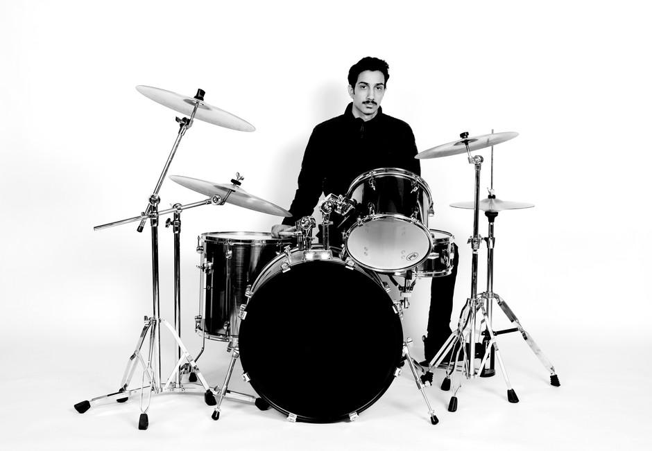 Final Rob drums wv .JPG