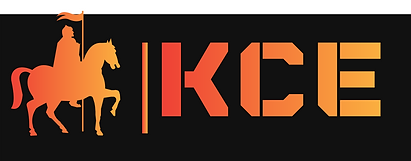 kce logo with background.png