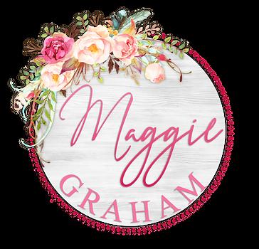 Maggie Graham - Final Log Transparent.pn